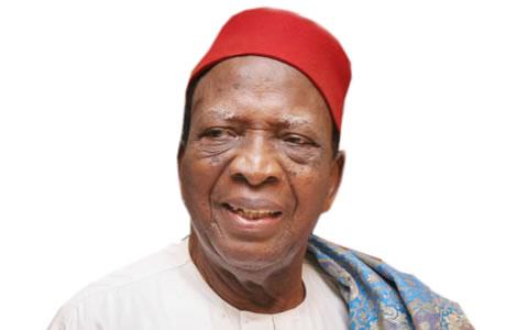 Prof-Ben-Nwabueze