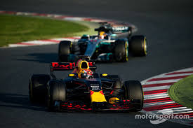 f1 images
