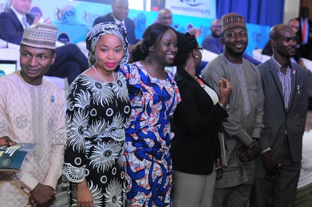 WakeupAfrica360.com-213