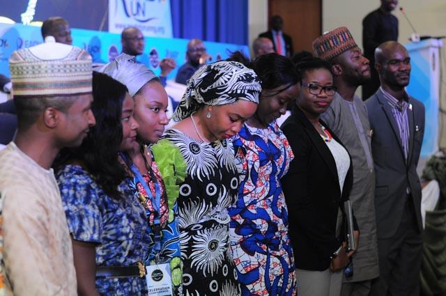 WakeupAfrica360.com-214