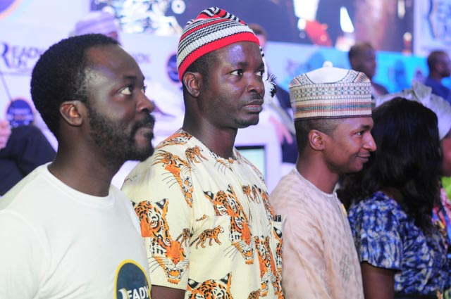 WakeupAfrica360.com-216