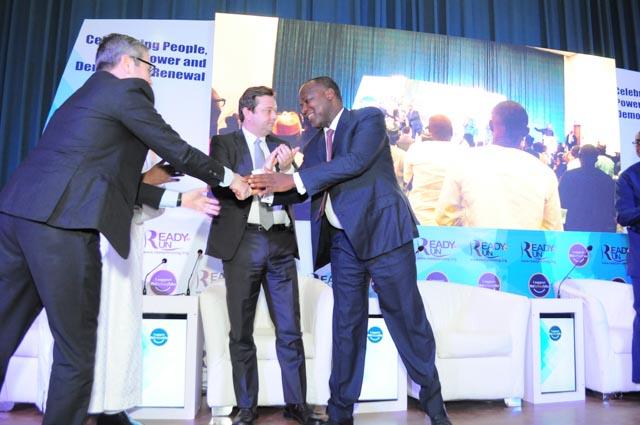 WakeupAfrica360.com-240