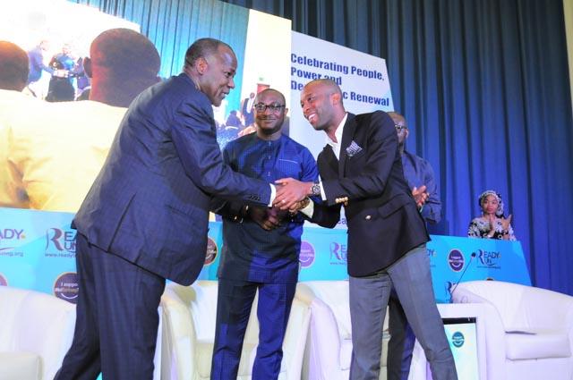 WakeupAfrica360.com-244