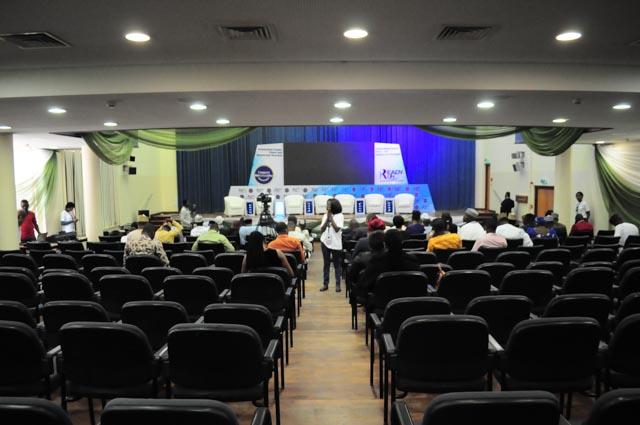 WakeupAfrica360.com-31